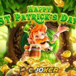 PG SLOT Leprechaun Riches